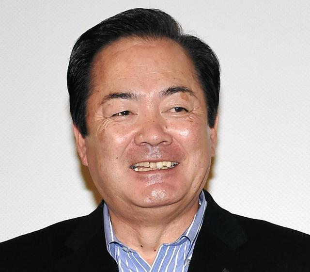 北別府氏、律儀な広島・長野に感激「知っててくれて、ありがとう」