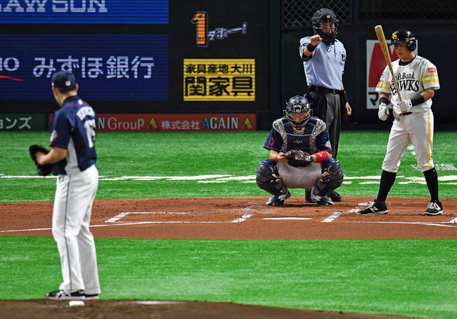 20170825-00010000-nishispo-000-2-view