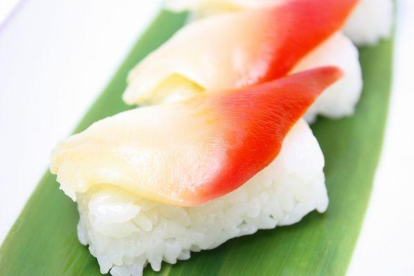 hokki-sushi01