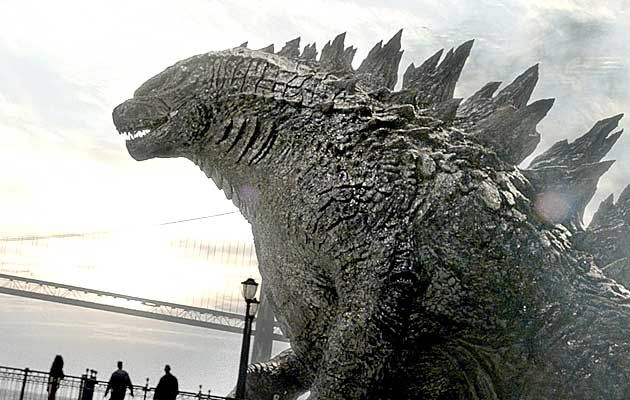 wpid-Godzilla-Gareth_Edwards-Los_Angeles_Times-002