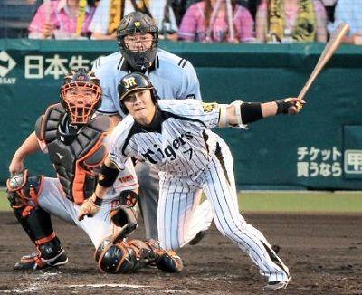 nishioka131011