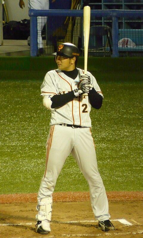 YG-Yoshinobu-Takahashi
