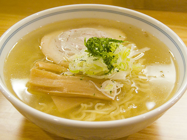 shio_ajiyoshi