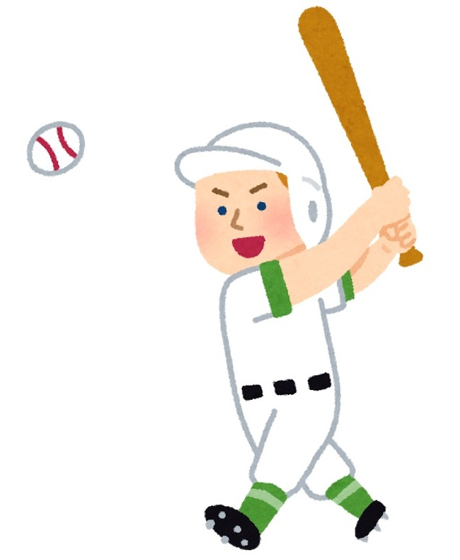 sports_baseball_man_white