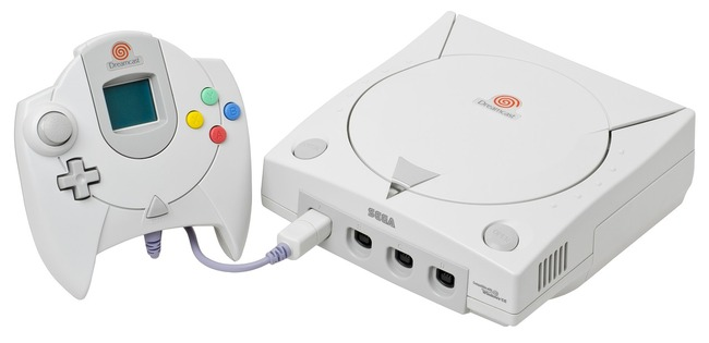 video-game-console-2202546_1280