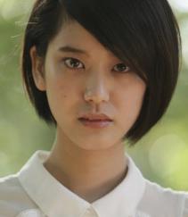 yamazakihirona1