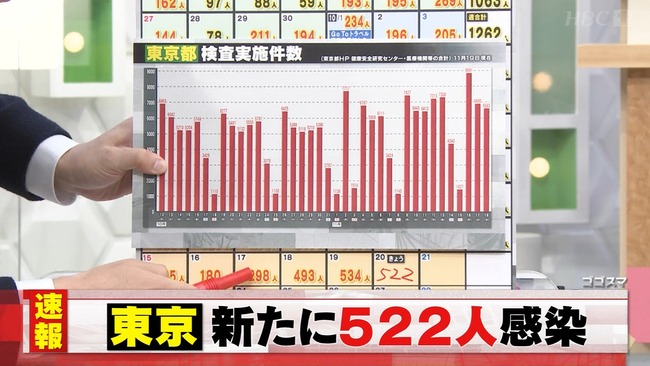 2011201438555450