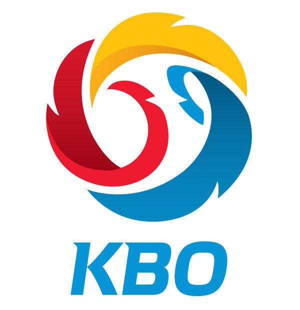 New-KBO-Logo