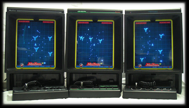 all_vectrex
