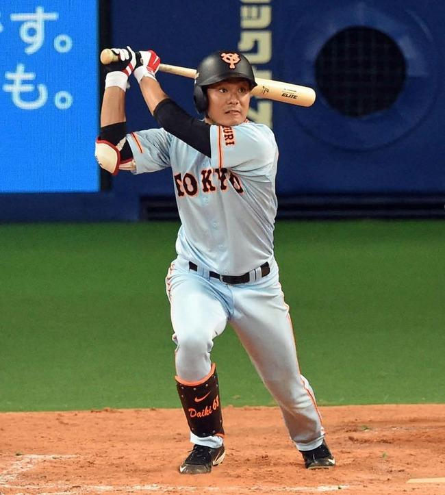 bb-ta-yosikawa150814-ogp_0