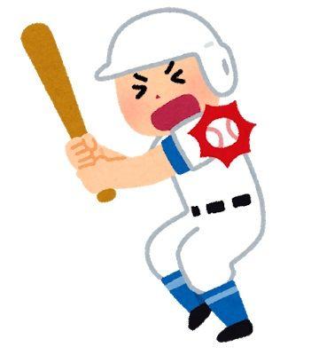 baseball_deadball