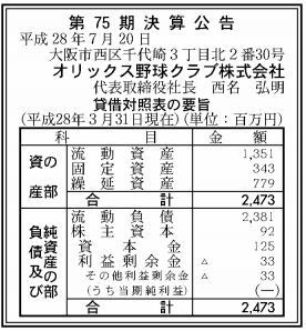 2017-10-23_1649