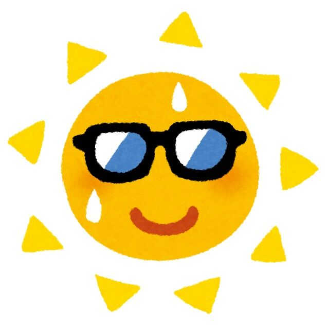 sun_yellow3_sunglasses