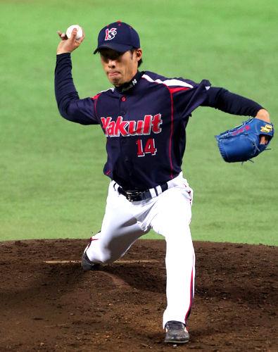 bb-hasei140311-akiyosi-ns-big