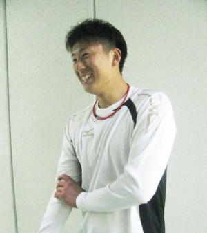 bb-202sugimoto-ty160131-w300_0