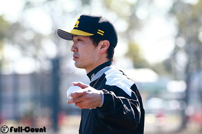【悲報】SBの希望 和田毅、逝く・・・左肘の状態上がらず復帰白紙