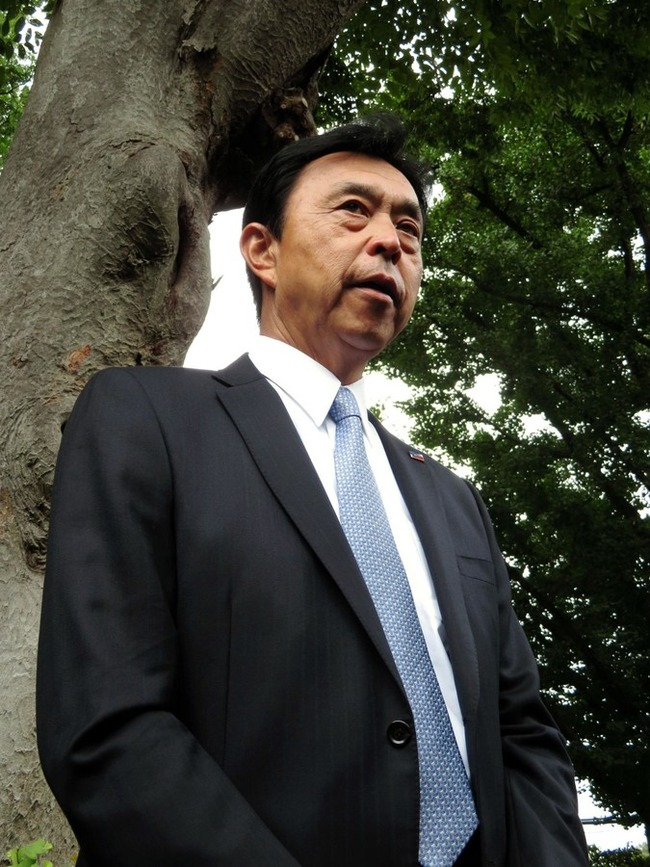 バレンティンの怠慢守備に苦言 ヤクルト小川新監督「何であんなふうに…」