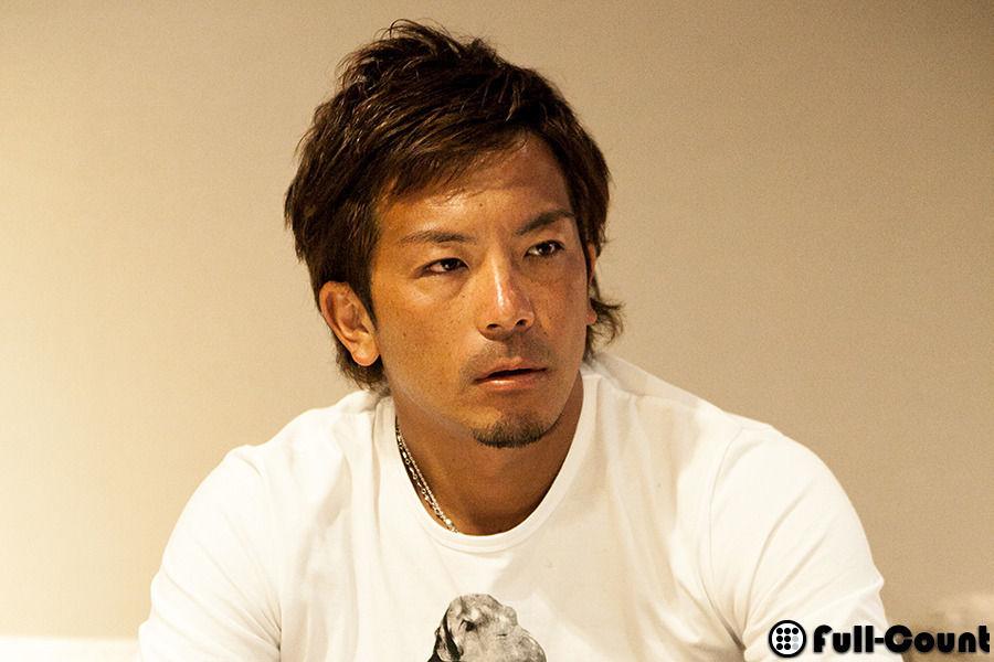 松田宣浩の画像 p1_28