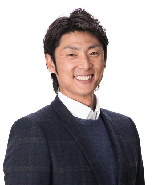 saitokazumi-1