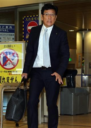 【悲報】栗山監督「まだ1つ負けられる」