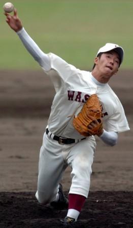 yuuki146