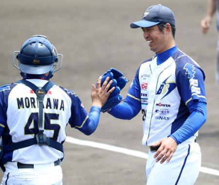 井川、楽天2軍相手に炎上していた「。「1軍の試合に出ない子に結構打たれて恥ずかしかった」