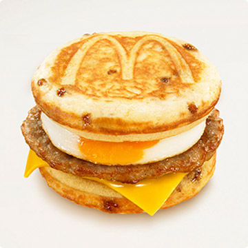q_mcgriddlessausageeggcheese_l