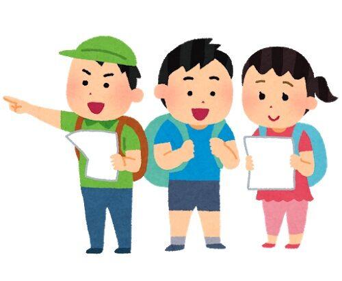 syugakuryokou_group_kids