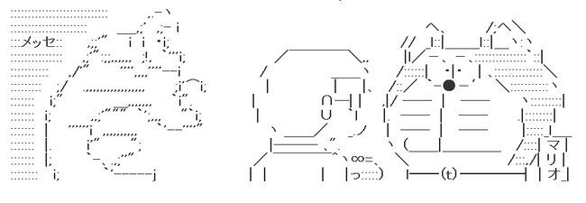 tig15052120170016-p3