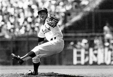 baseball04-01b-5f16a