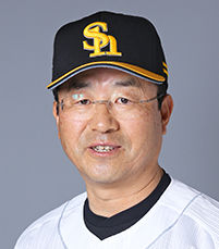 ソフトバンク達川コーチ「カープ戦だけは勝てる秘策あるんで」「鈴木誠也だけは絶対打たせません」