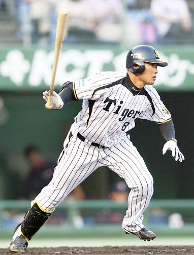 bb-hirose-140701-fukudome-ns-big