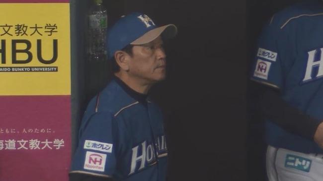 【定期】栗山「柳田のサイクルヒットも俺の責任」