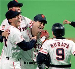 最後の完全試合1994年wwwwwwwwwwwwwwwww