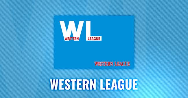 現在のウエスタンリーグ打率トップ10がこちら...
