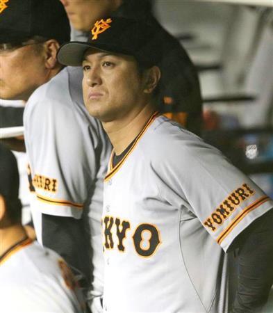 【朗報】巨人OB広岡さん、高橋監督に檄を飛ばす 由伸監督は自分の口で「監督をやらせて欲しい」と言え