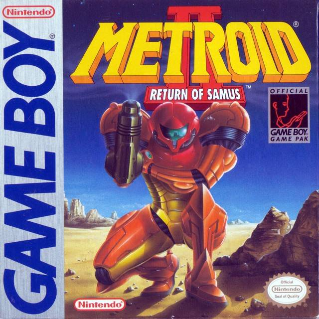 metroid-ii-return-of-samus-gb-cover-front-26021