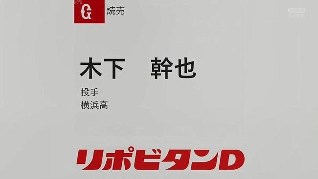 10_26_19_41_15_531.mp4_snapshot_11.01