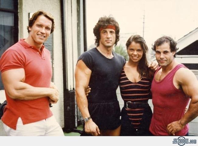 Arnold-Schwarzenegger-and-Sylvester-Stallone