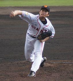 Giants_ichioka