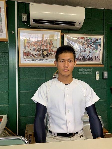 【朗報】大阪桐蔭・藤原さん、12球団OKきたあああああ