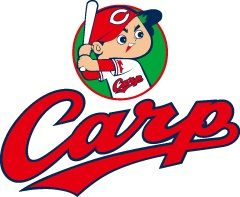 baseball_logo_carp