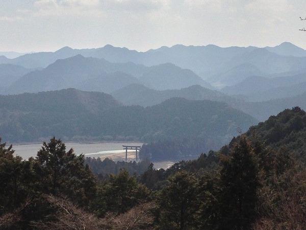 熊野古道20130221