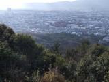 東山トレイル3