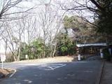 春日山原始林3