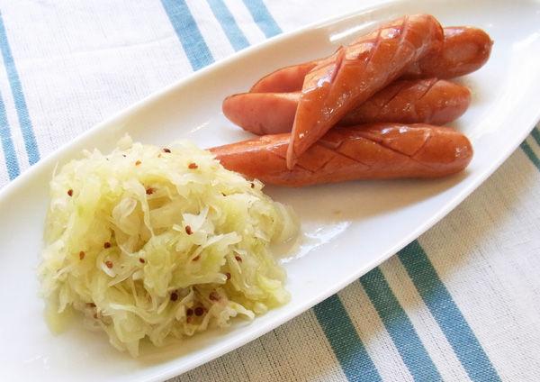 img_cabbage_sauerkraut_l