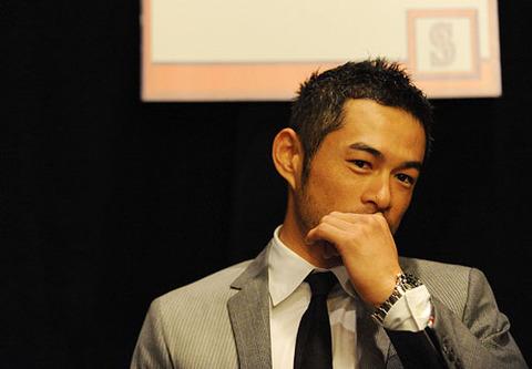 s2009071421ryo-ichiro_b