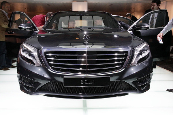 2014-s-class-reveal-live-15-1368961375