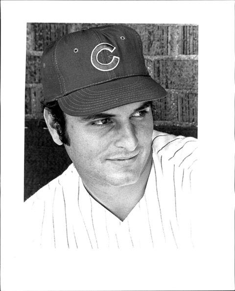 Frank_Fernandez_(1971_Cubs)