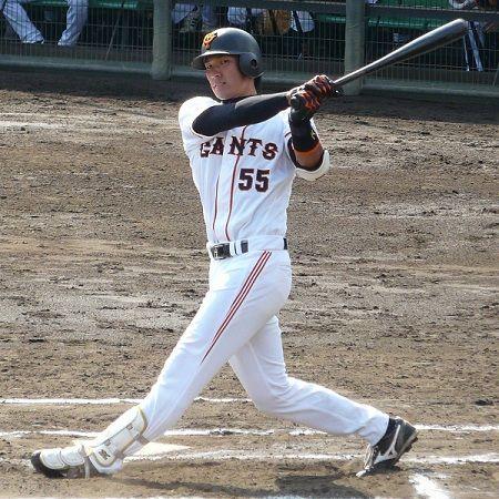 YG-Taishi-Ota